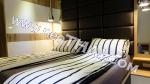 Паттайя, Квартира - 91 м²; Цена продажи - 8.900.000 бат; Siam Royal Ocean View