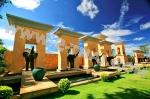 Дом Siam Royal View Pattaya - 1.024.655 $