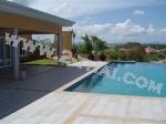 Дом Siam Royal View Pattaya - 1.248.799 $
