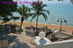 Sky Beach Condominium - Аренда недвижимости, Паттайя, Тайланд