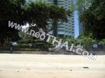 Sky Beach Condominium Паттайя - купить-продать - дешевые цены, Тайланд - Квартиры, Карты