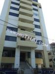 Квартира Sombat Condo View - 850.000 бат