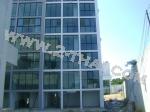 Suan Sawarn Condominium Паттайя - купить-продать - дешевые цены, Тайланд - Квартиры, Карты