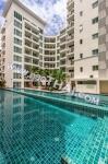Sunset Boulevard Residence Паттайя Кондо  - купить-продать - дешевые цены, Тайланд - Квартиры, Карты