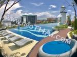 Supalai Mare Pattaya Кондо  - купить-продать - дешевые цены, Тайланд - Квартиры, Карты