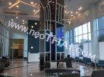 Паттайя, Квартира - 32 м²; Цена продажи - 2.450.000 бат; Supalai Mare Pattaya
