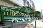 Дом Suwattana Garden Village - 1.999.000 бат