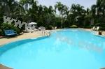 Паттайя, Дом - 130 м²; Цена продажи - 1.999.000 бат; Suwattana Garden Village