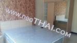 The 88 Condo Hua Hin - Квартира 6260 - 2.100.000 бат