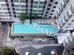 Паттайя, Квартира - 29 м²; Цена продажи - 3.210.000 бат; The Base Central Pattaya