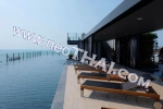 The Base Central Pattaya Кондо  - купить-продать - дешевые цены, Тайланд - Квартиры, Карты
