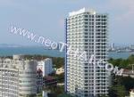 The Cliff - Аренда недвижимости, Паттайя, Тайланд