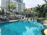 Паттайя, Квартира - 102 м²; Цена продажи - 8.500.000 бат; The Cliff