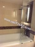 Паттайя, Квартира - 48 м²; Цена продажи - 2.900.000 бат; The Cliff