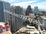 Квартира The Cloud Condominium Pratumnak - 2.550.000 бат