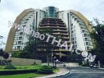 Квартира The Cove - 55.000.000 бат