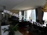 Паттайя, Квартира - 337 м²; Цена продажи - 55.000.000 бат; The Cove