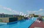 The Gallery Condominium Паттайя - купить-продать - дешевые цены, Тайланд - Квартиры, Карты