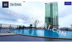 The Grand AD Jomtien Beach Pattaya Кондо  - купить-продать - дешевые цены, Тайланд - Квартиры, Карты