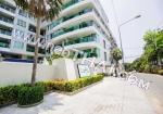 The Lofts Pratumnak Паттайя Кондо  - купить-продать - дешевые цены, Тайланд - Квартиры, Карты