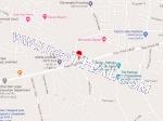 The Luciano Pattaya Кондо  - купить-продать - дешевые цены, Тайланд - Квартиры, Карты