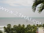 The Mark Land Boutique Hotel Паттайя Кондо  - купить-продать - дешевые цены, Тайланд - Квартиры, Карты