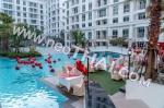 Недвижимость в Тайланде: Квартира в Паттайе, 2 комнаты, 34.5 м², 1.450.000 бат