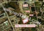The Orient Jomtien Паттайя 9
