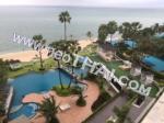 Паттайя, Квартира - 33 м²; Цена продажи - 3.500.000 бат; The Palm Wongamat