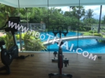 The Palm Wongamat Паттайя Кондо  - купить-продать - дешевые цены, Тайланд - Квартиры, Карты