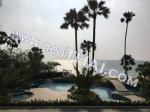 The Palm - Аренда недвижимости, Паттайя, Тайланд