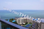 The Palm Wongamat - Квартира 7708 - 4.500.000 бат