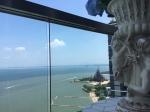 The Palm Wongamat - Квартира 8950 - 4.725.000 бат