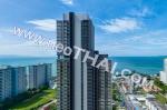 The Panora Pattaya Кондо  - купить-продать - дешевые цены, Тайланд - Квартиры, Карты