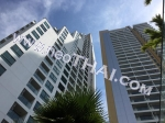 Недвижимость в Тайланде: Квартира в Паттайе, 1 комната, 31 м², 1.699.000 бат