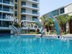 Паттайя, Квартира - 31 м²; Цена продажи - 1.699.000 бат; The Peak Towers