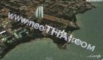 The Peak Towers Паттайя Кондо  - купить-продать - дешевые цены, Тайланд - Квартиры, Карты