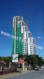 16 августа 2015 The Peak Towers - фото объекта