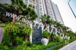 The Riviera Jomtien Паттайя 10