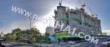 09 января 2019 Riviera Jomtien Condo