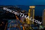 The Riviera Monaco Паттайя 1