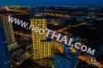 The Riviera Monaco Паттайя Кондо  - купить-продать - дешевые цены, Тайланд - Квартиры, Карты