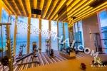Паттайя, Квартира - 35 м²; Цена продажи - 3.550.000 бат; The Riviera Wongamat Beach