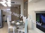 The Riviera Wongamat Beach - Квартира 7912 - 6.290.000 бат