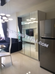 Паттайя, Квартира - 50 м²; Цена продажи - 5.990.000 бат; The Riviera Wongamat Beach
