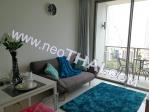 The Riviera Wongamat Beach - Квартира 8482 - 4.300.000 бат