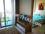 The Riviera Wongamat Beach - Квартира 8483 - 4.300.000 бат