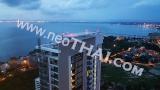 26 мая 2017 The Riviera Wongamat Beach