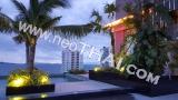 29 августа 2017 The Riviera Wongamat Beach