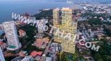 10 декабря 2017 The Riviera Wongamat